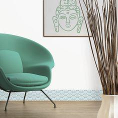 Les Meilleures Images Du Tableau Plinthe Deco Sur Pinterest En - Plinthe carrelage et tapis de chambre pour bebe