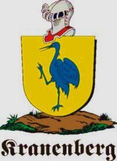 Kranenberg