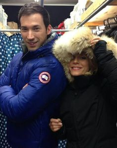 This is the most adorable thing ever Silent Witness Cast, David Caves, Liz Carr, Emilia Fox, British Actors, Actors & Actresses, Hot Guys, Tv Shows, It Cast