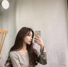 ulzzang, girl, and asian 이미지 Mode Ulzzang, Ulzzang Korean Girl, Ulzzang Couple, Pretty Korean Girls, Cute Korean Girl, Pretty Asian, Girl Korea, Asia Girl, Korean Beauty