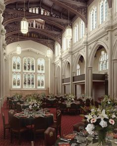 GUILDHALL | London