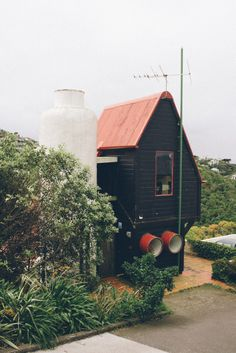 1000 images about wellington classics on pinterest a for House sitter wellington