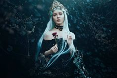 Bella Kotak Photography — Hello everyone! I'm holding a workshop just...