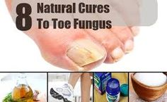 I am stunned by how well this works  toe fungus tea tree