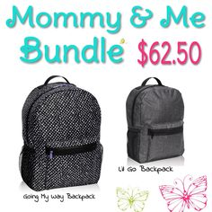 * price does not included personalization and shipping/taxes. Www.facebook.com/katsbagparty