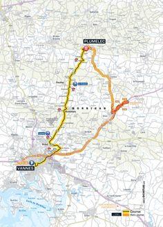 Tour de France 2015 stage 9 preview