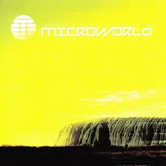 Microworld, by Microworld