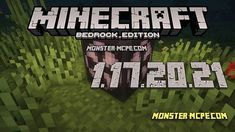 Download Minecraft PE 1.17.20.21 for Android | Beta Minecraft Pe, Iron Man, Android, 21st, Minecraft Ideas, Iron Men