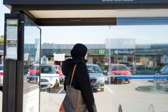 Quebec Bars People in Face Coverings From Receiving Public Services