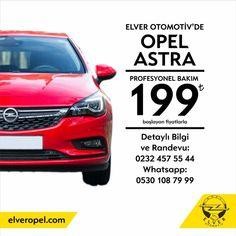 Astra'nıza iyi bakın 👀 🔈 Opel Astra Profesyonel Bakım 199 TL'den başlayan fiyatlarla Elver Otomotiv'de! 📞Randevu için 0 (232) 457 55 44 📲 Whatsapp 0530 108 79 99 #opel  #opelcorsa  #opelastra  #opeladam  #opelmokka  #opelinsignia  #yedekparca  #autoparts  #izmiropel  #izmirchevrolet  #aloyedekparca  #sanayisitesi  #bornova  #karsiyaka Vehicles, Instagram, Car, Vehicle, Tools