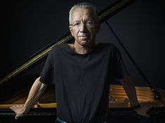 Jazz pianist Keith Jarrett is celebrating his 70th birthday with two new releases: the classical exploration Barber/Bartók and the live compilation Creation.