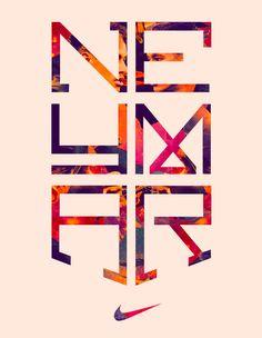 Neymar logo