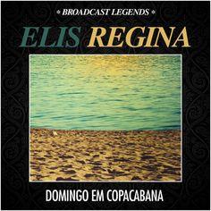Domingo em Copacabana - Elis Regina