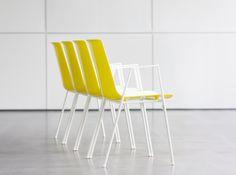 Moderne Möbel-für Garten-Riemen Metall-Konstruktion Doyen | garten ...