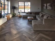 Cool home idea! Classy Living Room, Boho Living Room, Interior Design Living Room, Living Room Decor, London Living Room, House Rooms, House Design, Decoration, Style Inspiration