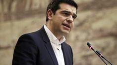 Kreikkalainen naama