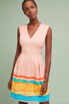 https://www.anthropologie.com/en-gb/shop/painterly-pleated-dress?category=sale-dresses&color=066