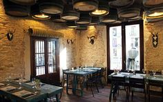 sillas-tivoli-mesas-y-sillas-para-restaurantes.jpg 700×440 pixels