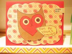 night-owl-paper-goods-nss-2012-2