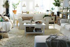 Enterijer-Dekor-Ikea-dnevna soba-boje3.jpg (600×400)