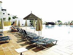 Fuerte Estepona in Estepona - Hotels in Spanisches Festland