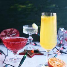 TORT NAPOLEON I Rețetă + Video - Valerie's Food Napoleon, Alcoholic Drinks, Wine, Glass, Food, Baby, Drinkware, Corning Glass, Essen