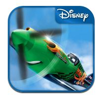 Disney Planes Free Printables, Activities and More – My Frugal Adventures