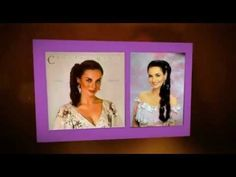 CRYSTAL GAYLE  i'll do it all over again