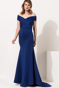 Sateen Kadın Saks Mavi Çapraz Yaka Elbise || Kadın Saks Mavi Çapraz Yaka Elbise Sateen Unisex http://www.1001stil.com/urun/4314022/sateen-kadin-saks-mavi-capraz-yaka-elbise.html?utm_campaign=Trendyol&utm_source=pinterest