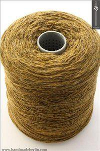 Shetland Lambswool 0185 Asparagus