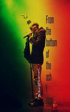 MGK machine gun Kelly lyrics rapper