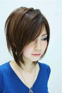 bi-level layered haircut
