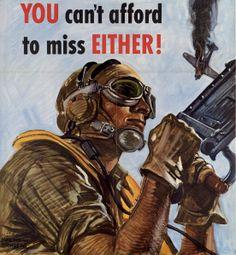 star wall decor Buy war bonds every payday 1944 world war propaganda poster Poster Ads, Poster Prints, Art Prints, Ww2 Propaganda Posters, Political Posters, Political Art, Patriotic Posters, Military Art, Military History