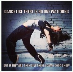 Ideas For Dancing Quotes Passion Hip Hop Dance Hip Hop, Tap Dance, Ballroom Dance, Dance Music, Dance Memes, Dance Humor, Shall We Dance, Lets Dance, Dancer Quotes