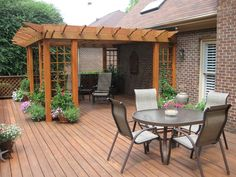 most popular small deck ideas awesome deck small space deck