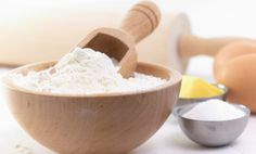 How to Tell if Baking Soda & Baking Powder Are Still Good