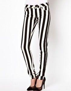 #streepjes #jeans #asos