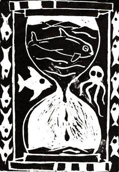 Die Vaquitas sterben aus (Abzug 05) 20.Juni 2016