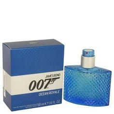 3fa18d98d 19 Best #FaveScents images | Fragrance, Man perfume, Eau de toilette