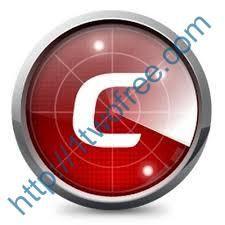 شعار برنامج كومودو انتي فايروس Comodo Antivirushttp://1twofree.com/comodo-internet-security/