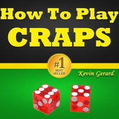 How To Play Craps: Master The Craps Game with top Casinos read more at here…