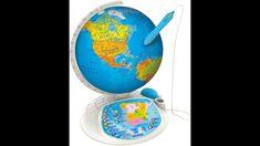 Los globos terráqueos mas vendidos Globe, Globes, To Sell, Presents