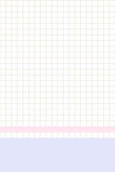 พื้นหลัง how to get oil paint out of clothes - Oil Painting Grid Wallpaper, Iphone Wallpaper Vsco, Book Wallpaper, Pastel Wallpaper, Screen Wallpaper, Wallpaper Backgrounds, Cover Wallpaper, Pastel Background, Background Patterns