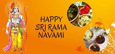 Happy Sri Rama Navami! Buy all festival needs for this #SriRamaNavami and make the festival celebration more divine. Order Now! #BringHomeFestival