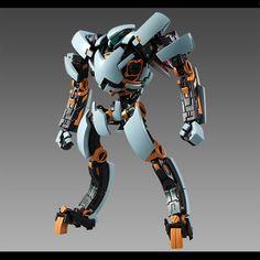 ●● 1/9/2015 玩具新聞報導 ●● - 日系英雄∕機械人 - Toysdaily 玩具日報 - Powered by Discuz!