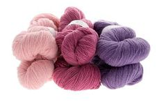 Woolly Chic - British Wool to inspire you