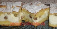 Flan, French Toast, Muffins, Breakfast, Sweet, Basket, Recipes, Pudding, Morning Coffee