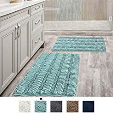 How To Wash Bathroom Rugs Without Ruining Them Bathroom Rugs