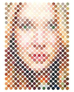 Nathan Manire - portrait