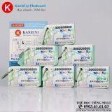 bo-katchup-flashcard-han-tu-n1-kanji-n1-high-quality